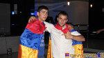 18_9 июля 2010_LAV_Lетняя Aрмянская Vечеринка.jpg