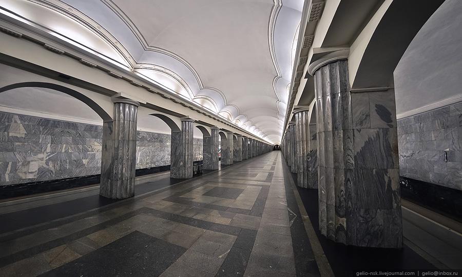 колесниченко вышла фото наземных вестибюлей метро спб автобусов легко вычислить