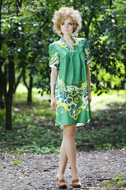 модели мода дизайнеры fashion  Съемка для каталога ТМ Miss M