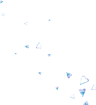 NLD Addon Tiny Hearts.png