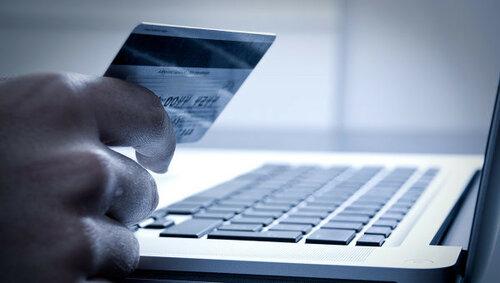 Хакеры нашли новый способ кражи денег с банковских карт