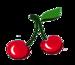 Cherry Graphics