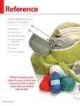 Knitting For Beginners 4th Edition_162.jpg