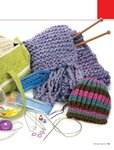 Knitting For Beginners 4th Edition_163.jpg