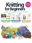 Knitting For Beginners 4th Edition_180.jpg