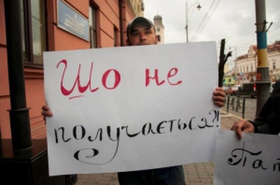 Буковинский ПС добивается справедливого решения относительно мажора-убийцы