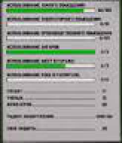"""""""Я воздерживаюсь от подачи своей декларации в ближайшие дни, пока проблема не будет решена"""", - Егор Соболев о запуске системы е-декларирования без сертификации"""