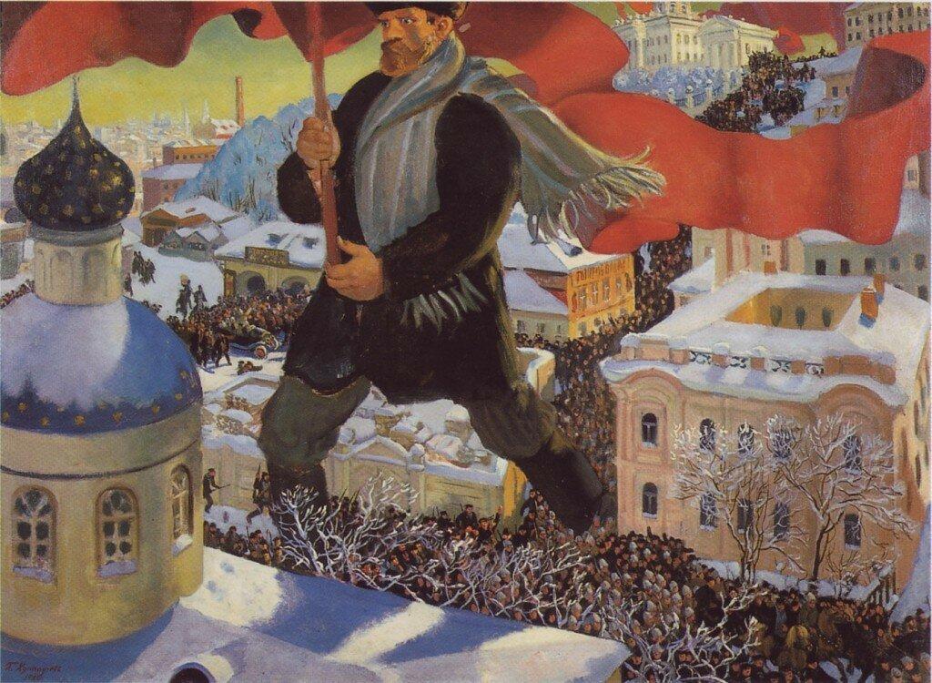 Kustodiev_The_Bolshevik-1024x750.jpg