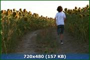 http//img-fotki.yandex.ru/get/28256/170664692.43/0_12a7_64614db3_orig.png