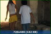 http//img-fotki.yandex.ru/get/28256/170664692.43/0_12ad_3dab153a_orig.png