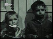 http//img-fotki.yandex.ru/get/28256/176260266.de/0_256790_f367c141_orig.jpg