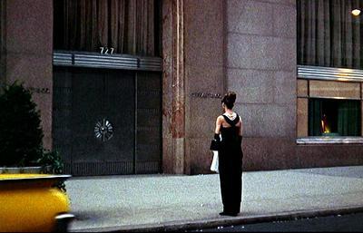 Audrey_Hepburn_dress_08.jpg
