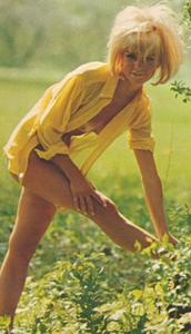 Наталья кустинская голая порно фото молодая174