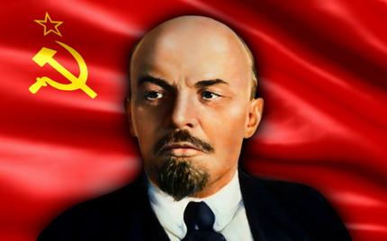 В И Ленин-так победим.jpg