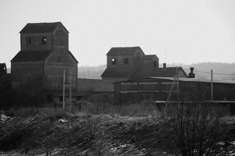 Село Тиньково (Жуковский район, Калужская область)