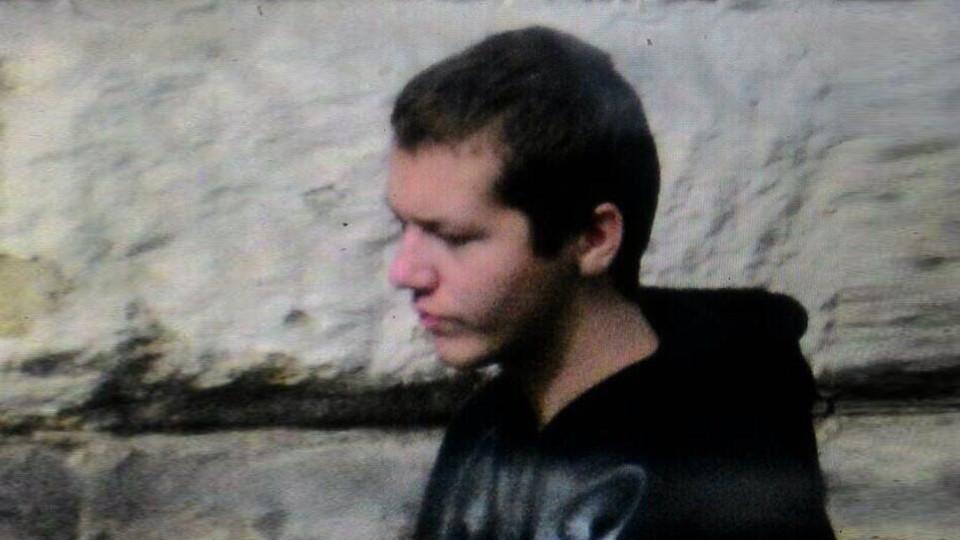 Стрелявшего вкорпусе ИВВАИУ задержали водной из клиник Иркутска