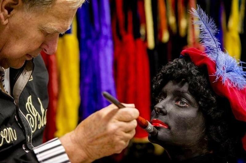 Бабай, Бугимен, Тэк Тэк и другие! Кем пугают детей в разных странах мира