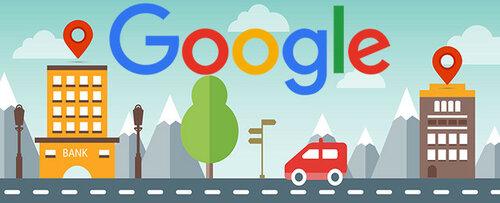 google-adwords-maps-1461239890.jpg
