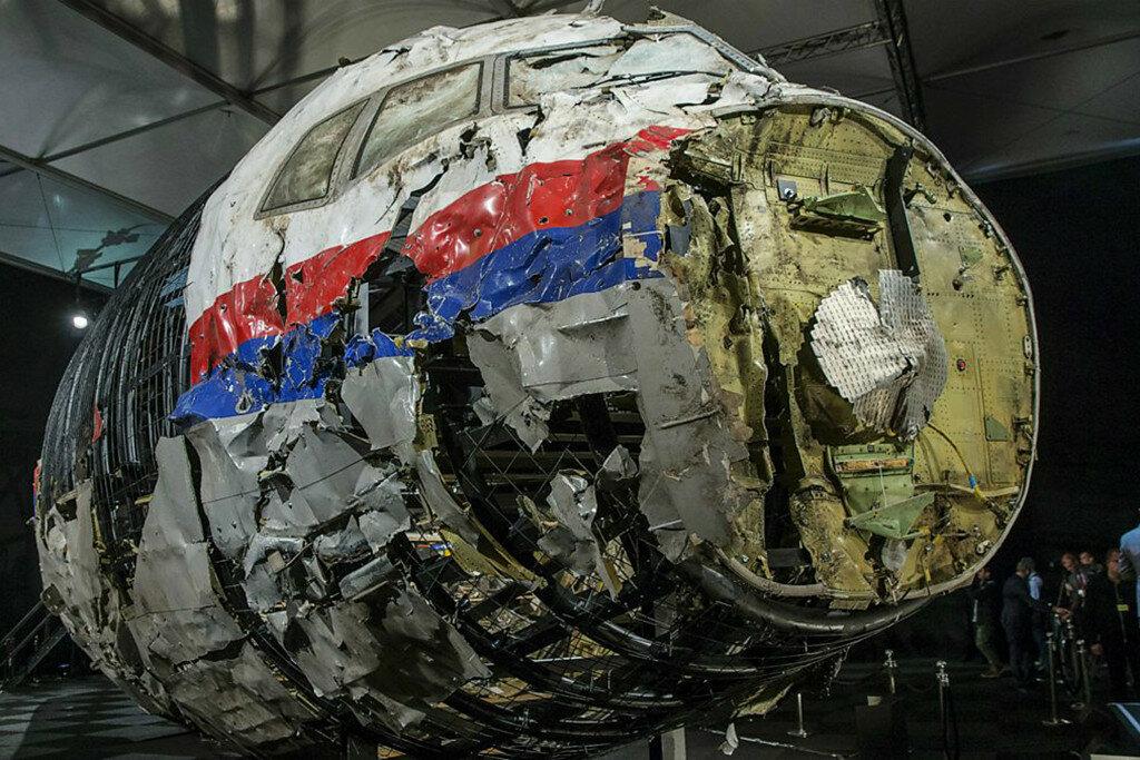Нашлись виновные в крушении боинга на Украине 777mh-17.jpg