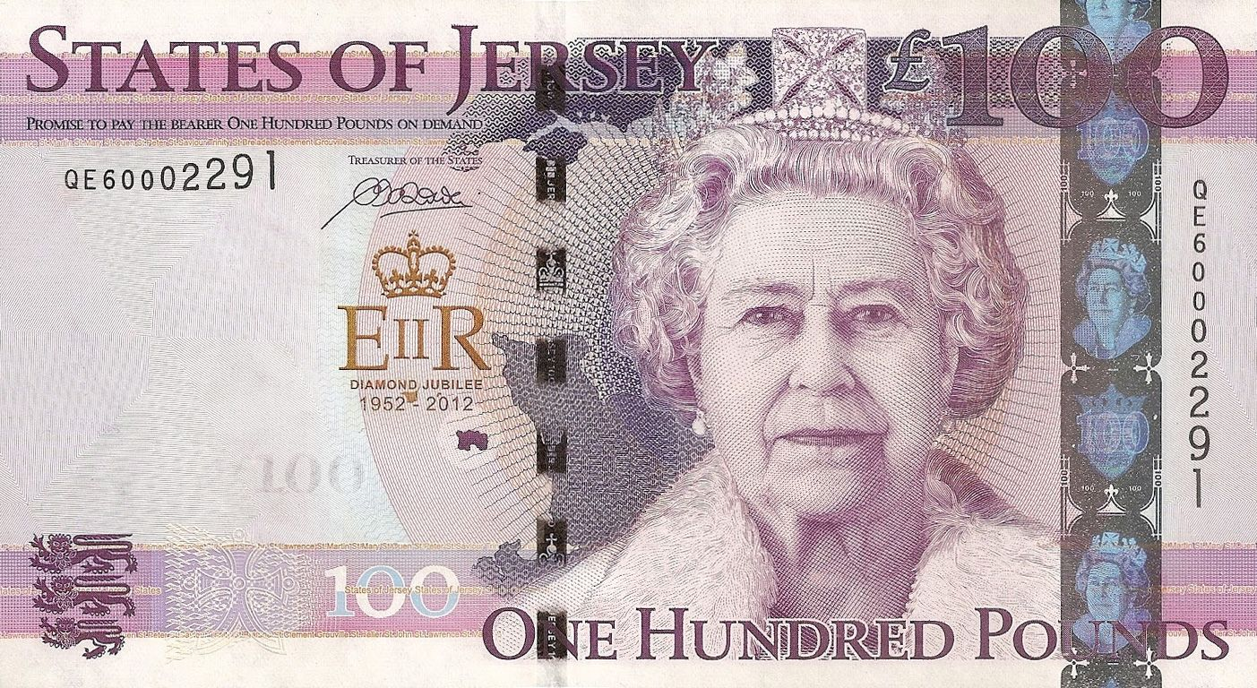 Возраст 85 лет Канада, 20 долларов, 2012 г.