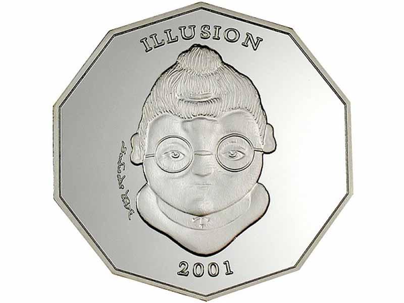Либерия, 2001 год, 10 долларов.jpg