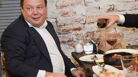 Всписок Forbes, опубликовавшего рейтинг самых состоятельных холостяков, вошли 12 граждан России