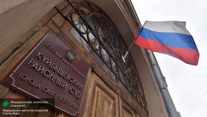 Репортеров непустили на совещание поискам Пригожина к«Яндексу»