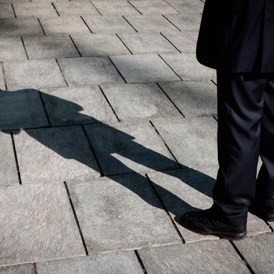 Японские компании могут покинуть Англию после еевыхода изЕС