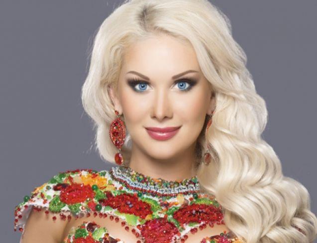 Екатерина Бужинская ожидает двойню— Звездное пополнение