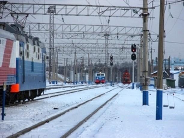 ВИркутской области уточнили число жертв при отравлении «Боярышником»