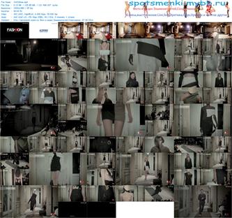 http://img-fotki.yandex.ru/get/28256/340462013.10a/0_34d7e2_e8c4ac56_orig.jpg