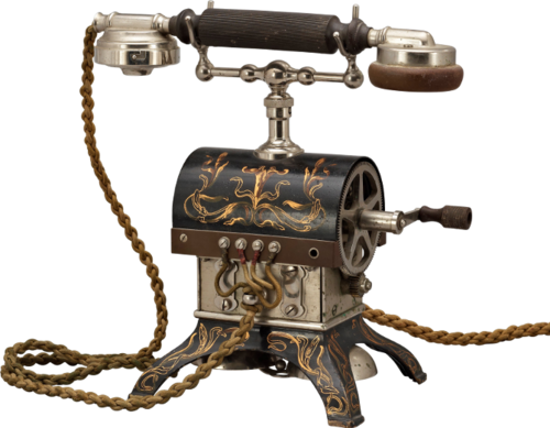 Steampunk Beauty (48).png