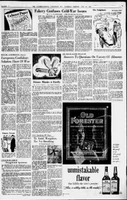 1961-07-22-The Courier-Journal from Louisville, Kentucky - Page 7
