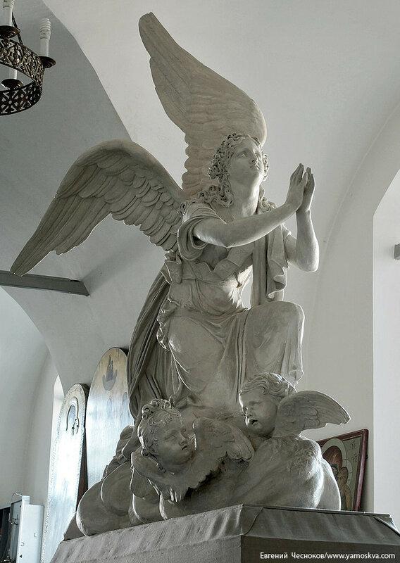 56. Донской монастырь. 22.08.15.48..jpg