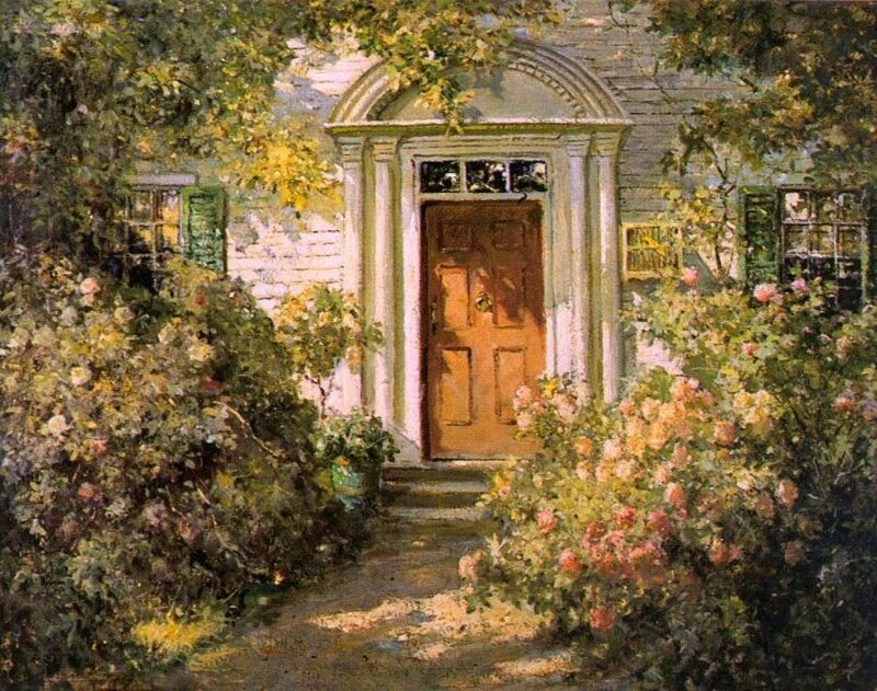 5 Grandmothers-Doorway-Abbott-Fuller-Graves.jpg