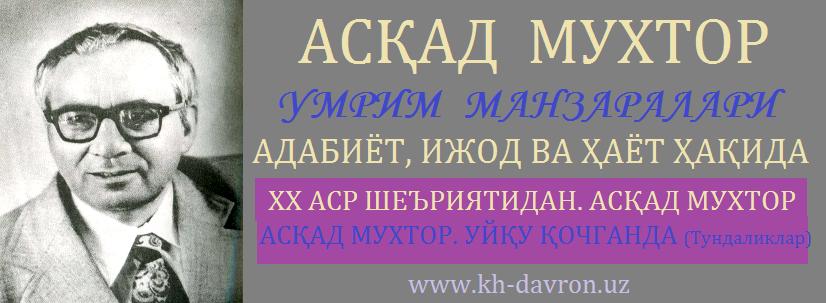 0_146316_38aff0a9_orig.png