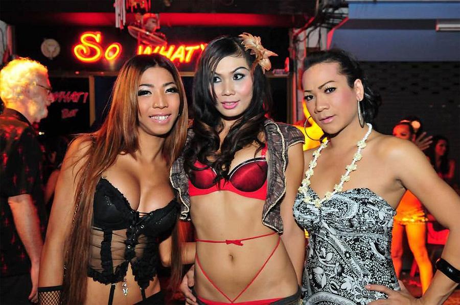 seksinet prostituutio fi