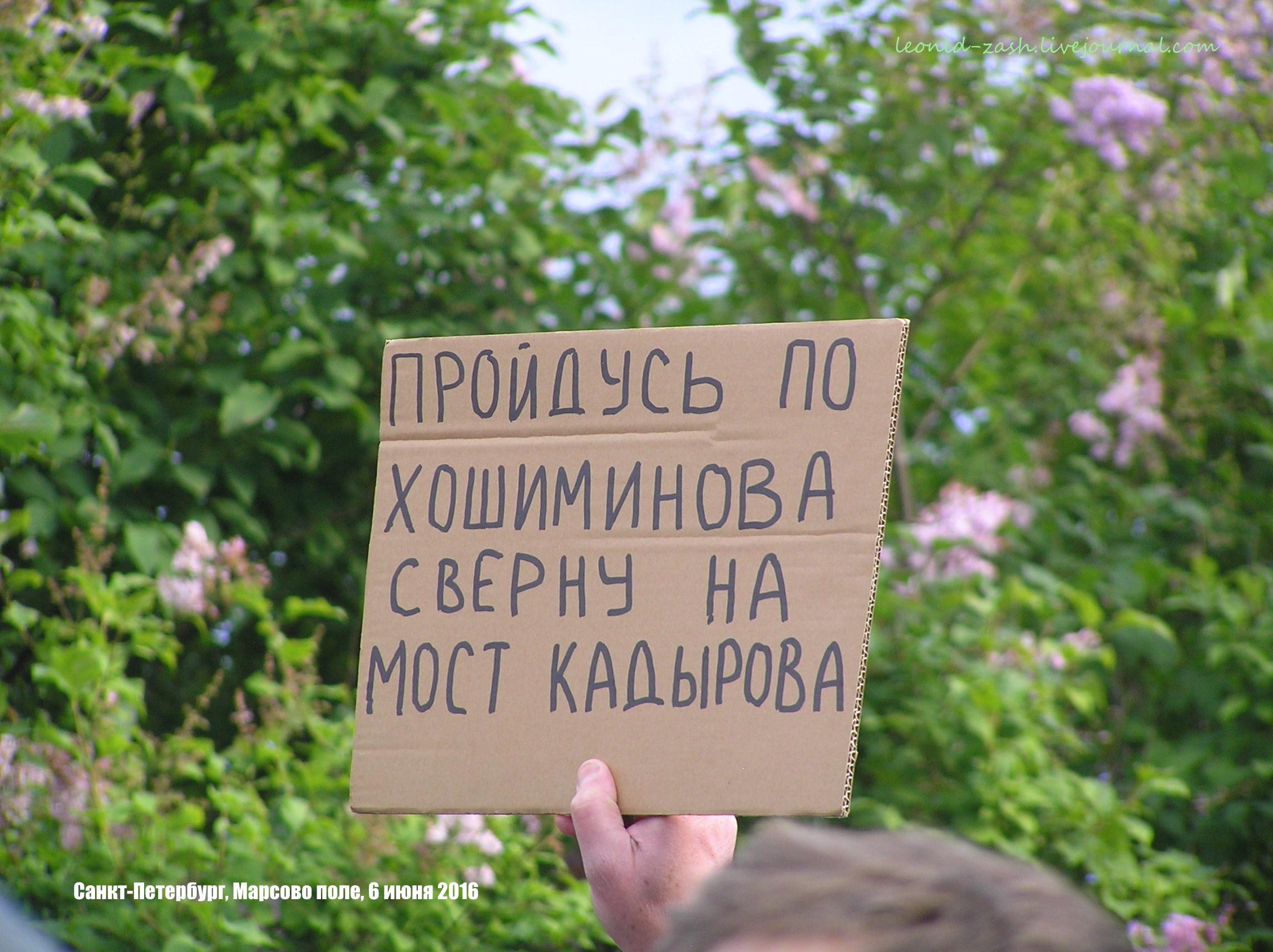 митинг мост Кадырова 156.JPG