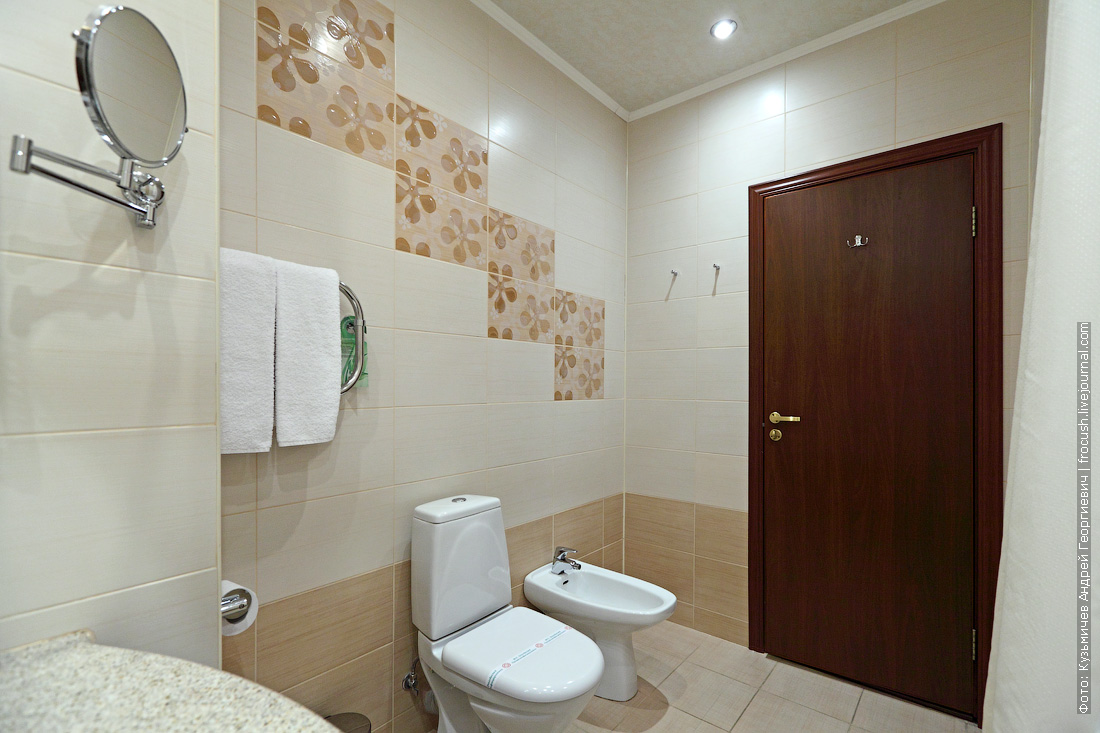 ванная люкса фото отель волжская ривьера в угличе