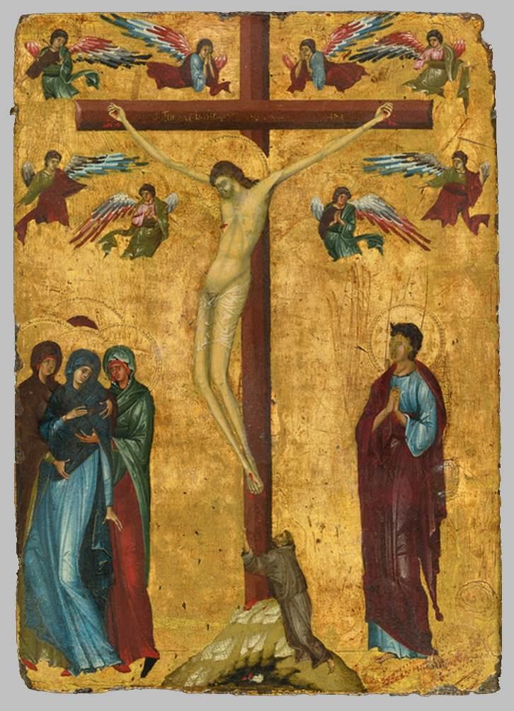 crucifixJACOPINO DA REGGIO.jpg