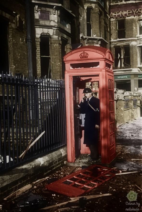 london-19401.jpg