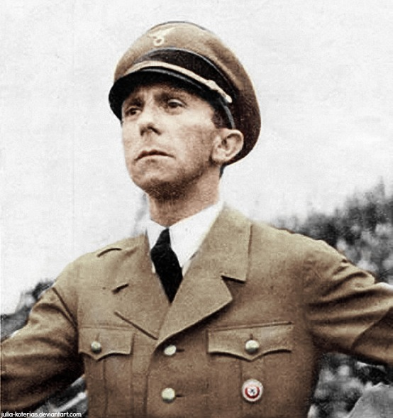 joseph_paul_goebbels__in_colour__31_by_julia_koterias-d7wmg0h.jpg