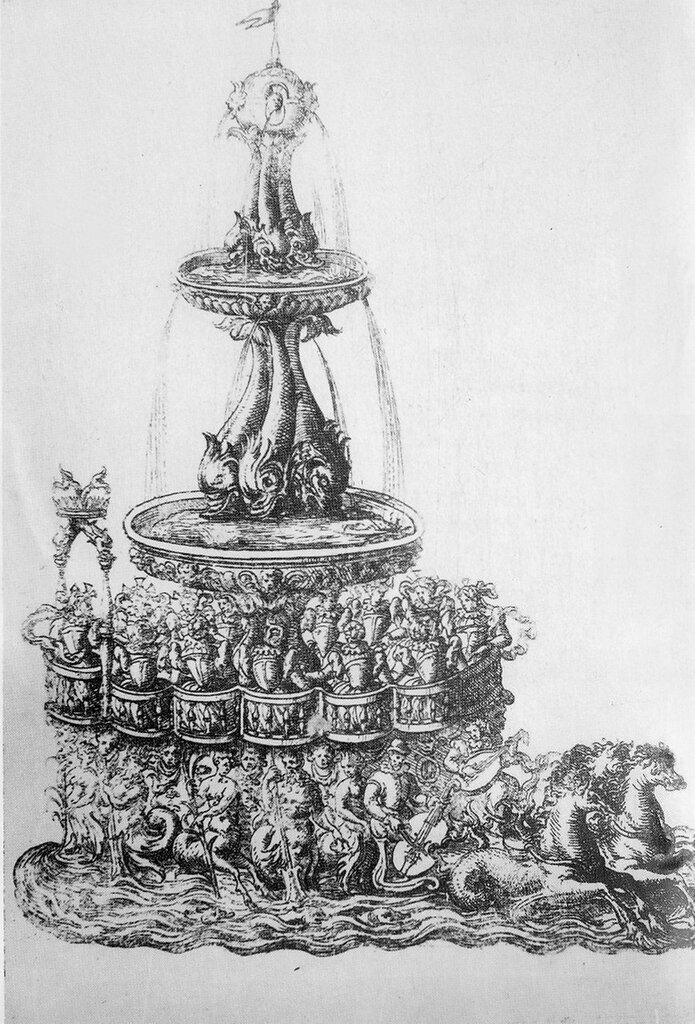 Fountain_chariot_from_the_Ballet_Comique_de_la_Reine,_1581.jpg