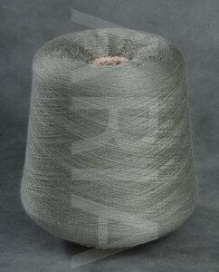 14006-Supercashmere, Smoke grey