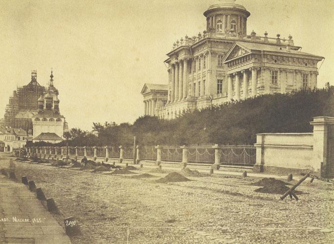 1855 Дом Пашкова Ivan Bianchi.jpg
