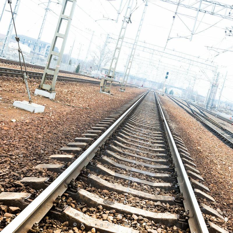 2016-04-07-Киевский вокзал-3014.jpg