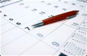 kalendarny-j-plan-rabot.png