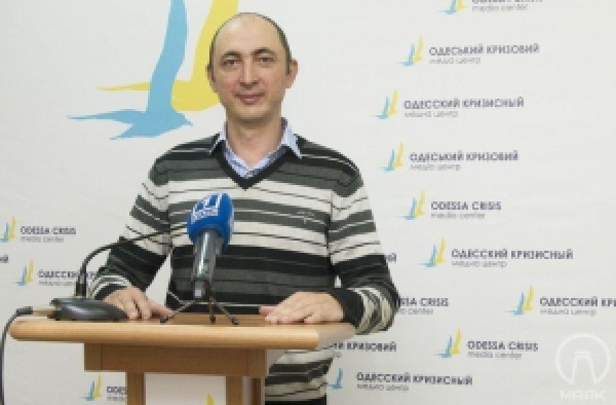 Собрат с Кубани, наконец, получил статус беженца
