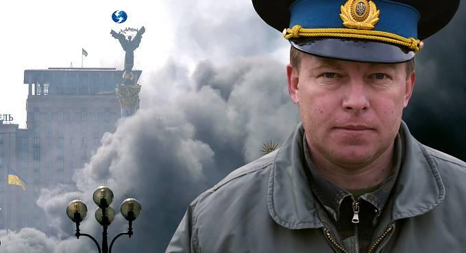 Крым вернется в Украину раньше, чем думает Кремль, - Чубаров