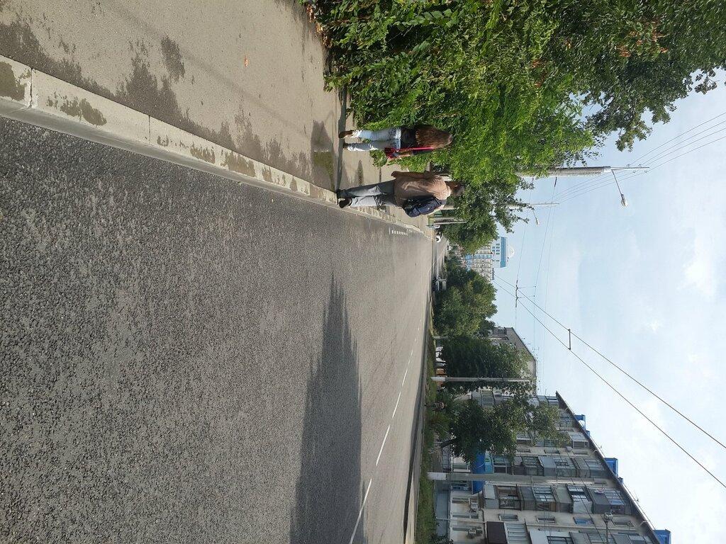 Пешие и велопрогулки по Краснодару - ищу компаньонов - Страница 5 0_821b0_86ce9daa_XXL